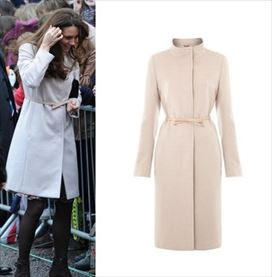 princess catherine max mara coat.jpg